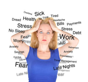 stress-woman-with-lots-on-her-mind